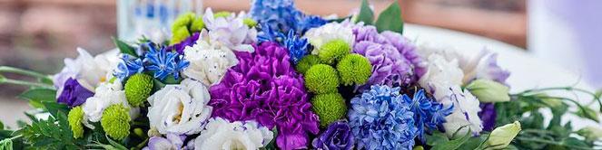 Arreglos Florales Alcala de Henares