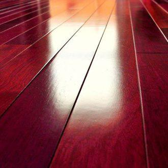 Reformas integrales en Alcala de Henares carpinteros suelo de madera