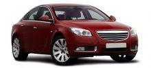 Reformas integrales en Alcala de Henares mudanzas y transportes coche de alquiler