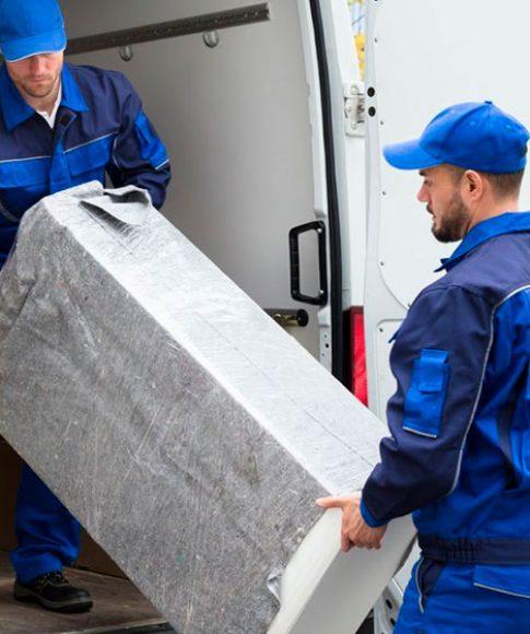 Reformas integrales en Alcala de Henares mudanzas y transportes trabajadores