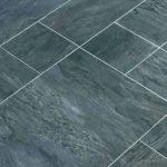Reformas integrales en Alcala de Henares suelo del baño