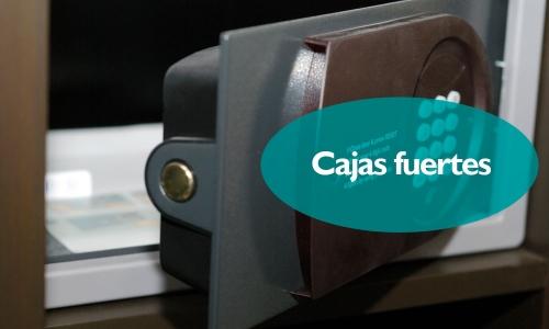 Reformas integrales en Alcala de Henares cajas fuertes 2