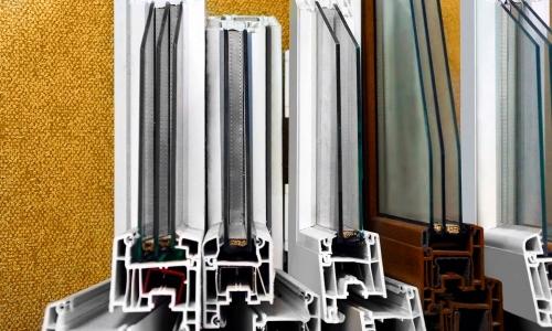 Reformas integrales en Alcala de Henares carpintería de aluminio
