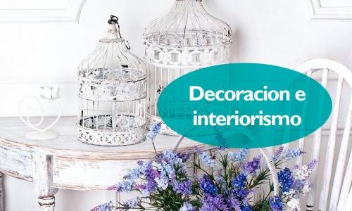 Reformas integrales en Alcala de Henares decoración e interiorismo 2