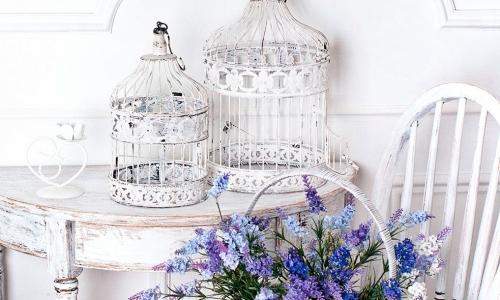 Reformas integrales en Alcala de Henares decoración e interiorismo