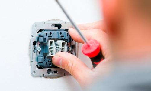 Reformas integrales en Alcala de Henares electricistas