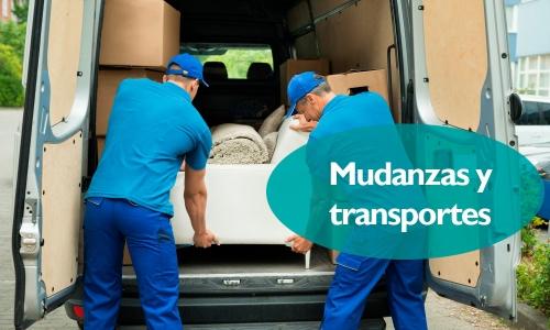 Reformas integrales en Alcala de Henares mudanzas y transportes 2