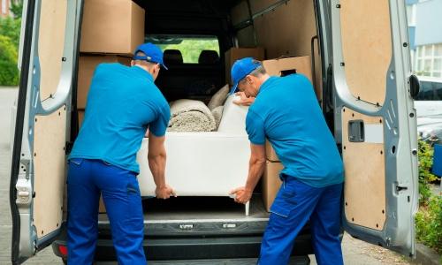 Reformas integrales en Alcala de Henares mudanzas y transportes